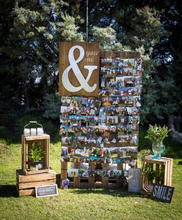 organizacion-bodas-decoracion-bodas-wedding-planner-madrid-198