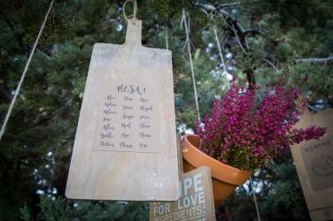 organizacion-bodas-decoracion-bodas-wedding-planner-madrid-211
