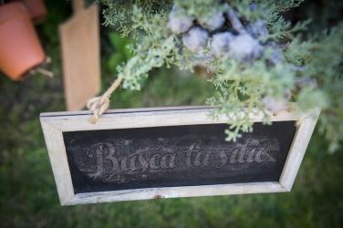 organizacion-bodas-decoracion-bodas-wedding-planner-madrid-212