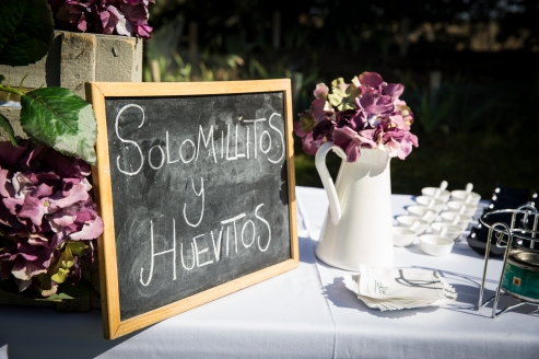 organizacion-bodas-decoracion-bodas-wedding-planner-madrid-214