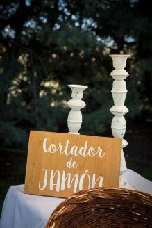 organizacion-bodas-decoracion-bodas-wedding-planner-madrid-215