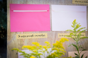 organizacion-bodas-decoracion-bodas-wedding-planner-madrid-217