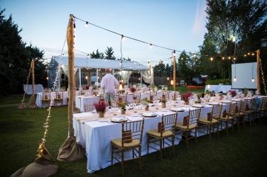 organizacion-bodas-decoracion-bodas-wedding-planner-madrid-221