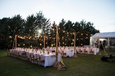 organizacion-bodas-decoracion-bodas-wedding-planner-madrid-222
