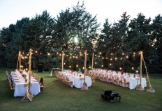 organizacion-bodas-decoracion-bodas-wedding-planner-madrid-223