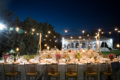 organizacion-bodas-decoracion-bodas-wedding-planner-madrid-224