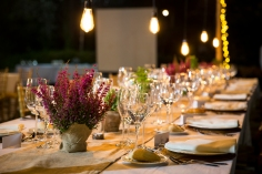 organizacion-bodas-decoracion-bodas-wedding-planner-madrid-225