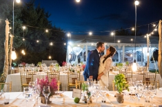 organizacion-bodas-decoracion-bodas-wedding-planner-madrid-227