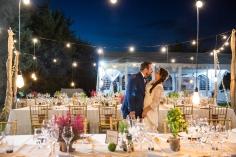 organizacion-bodas-decoracion-bodas-wedding-planner-madrid-227