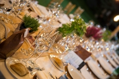 organizacion-bodas-decoracion-bodas-wedding-planner-madrid-228