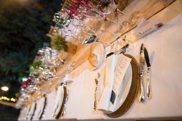 organizacion-bodas-decoracion-bodas-wedding-planner-madrid-229