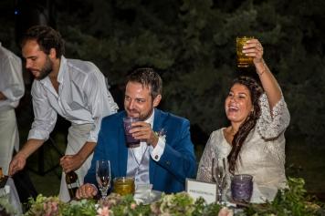 organizacion-bodas-decoracion-bodas-wedding-planner-madrid-230
