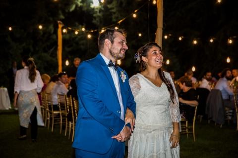 organizacion-bodas-decoracion-bodas-wedding-planner-madrid-231