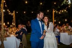 organizacion-bodas-decoracion-bodas-wedding-planner-madrid-232