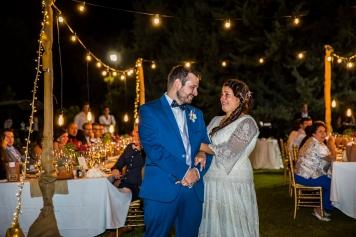 organizacion-bodas-decoracion-bodas-wedding-planner-madrid-234