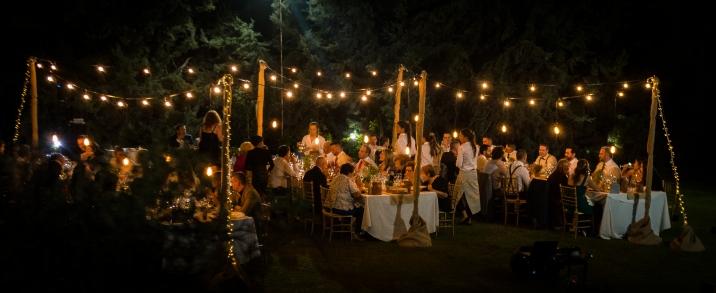 organizacion-bodas-decoracion-bodas-wedding-planner-madrid-236