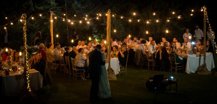 organizacion-bodas-decoracion-bodas-wedding-planner-madrid-237