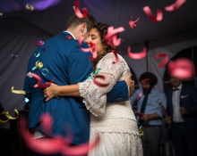organizacion-bodas-decoracion-bodas-wedding-planner-madrid-240