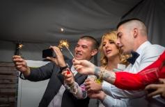 organizacion-bodas-decoracion-bodas-wedding-planner-madrid-242
