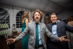 organizacion-bodas-decoracion-bodas-wedding-planner-madrid-243