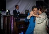 organizacion-bodas-decoracion-bodas-wedding-planner-madrid-246