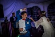 organizacion-bodas-decoracion-bodas-wedding-planner-madrid-247