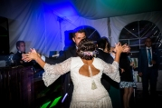 organizacion-bodas-decoracion-bodas-wedding-planner-madrid-248