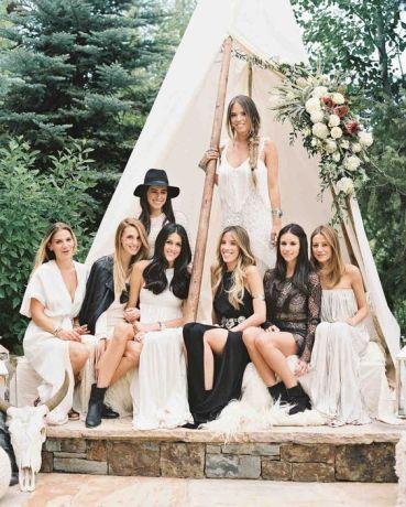organizacion-bodas-madrid-millennials-5