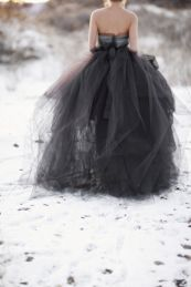 organizacion-decoracion-bodas-madrid-vestidos-tul-1