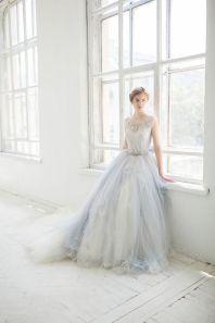 organizacion-decoracion-bodas-madrid-vestidos-tul-10