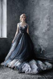organizacion-decoracion-bodas-madrid-vestidos-tul-12