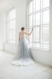 organizacion-decoracion-bodas-madrid-vestidos-tul-13