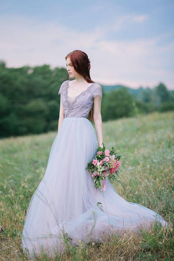 organizacion-decoracion-bodas-madrid-vestidos-tul-14
