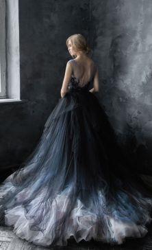 organizacion-decoracion-bodas-madrid-vestidos-tul-15