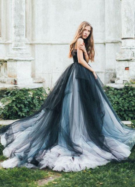 organizacion-decoracion-bodas-madrid-vestidos-tul-2