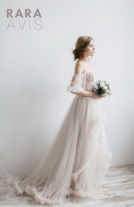organizacion-decoracion-bodas-madrid-vestidos-tul-3
