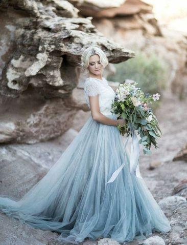 organizacion-decoracion-bodas-madrid-vestidos-tul-4