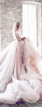 organizacion-decoracion-bodas-madrid-vestidos-tul-5