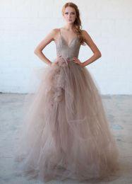 organizacion-decoracion-bodas-madrid-vestidos-tul-6