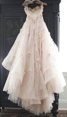 organizacion-decoracion-bodas-madrid-vestidos-tul-7