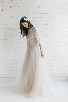 organizacion-decoracion-bodas-madrid-vestidos-tul-8