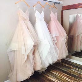 organizacion-decoracion-bodas-madrid-vestidos-tul-9