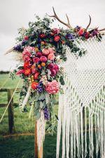 decoracion-bodas-fincas-madrid-1