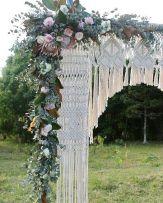 decoracion-bodas-fincas-madrid-10
