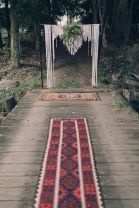 decoracion-bodas-fincas-madrid-2