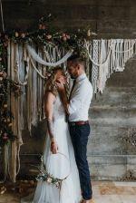 decoracion-bodas-fincas-madrid-3
