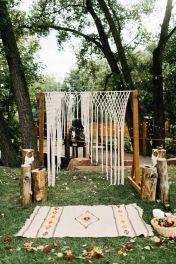 decoracion-bodas-fincas-madrid-4