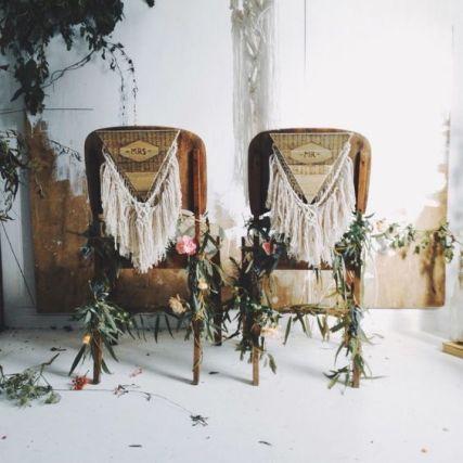 decoracion-bodas-fincas-madrid-6
