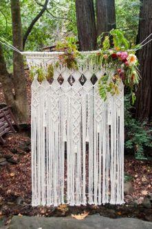 decoracion-bodas-fincas-madrid-8