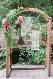 decoracion-bodas-fincas-madrid-9